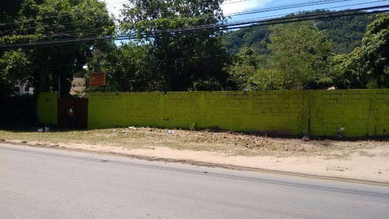 Apartamento Para Venda Em Rio De Janeiro, Guaratiba - T16026_2-215521