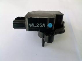 Sensor Map Ibrido(tbi) Honda Cg-150/bros-150/biz Novo Orig