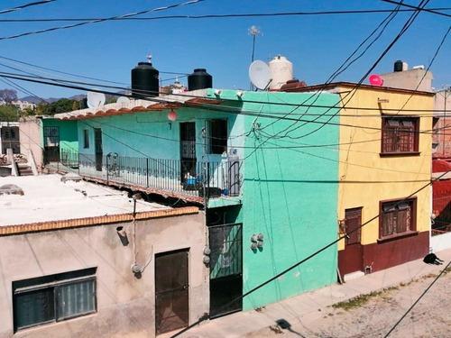 Casa En Venta, Chapala, Jalisco