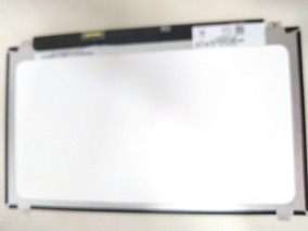 Tela Para Notebook Acer Aspire Nt156whm-n32
