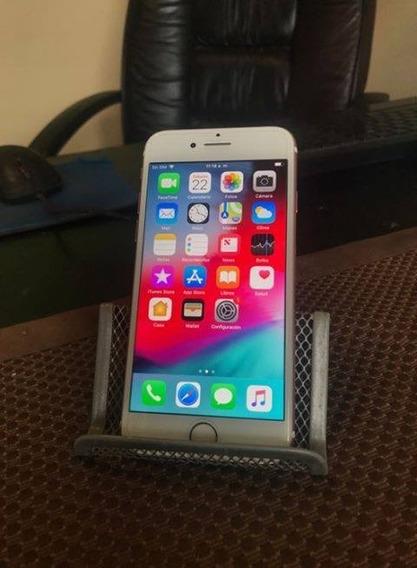 iPhone 7 Reacondicionado Por Apple