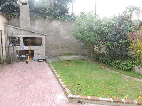 Casa - Prado