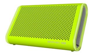 Parlante Braven 405 Altavoz Bluetooth Powerbank