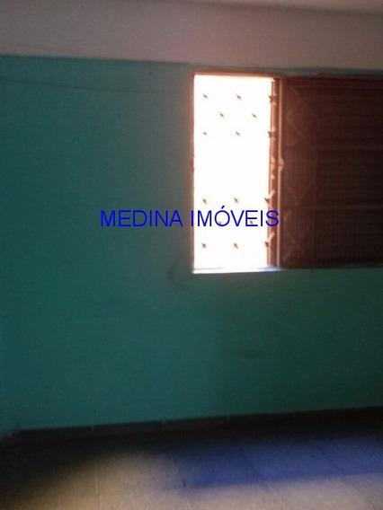 Apartamento Cdhu Para Venda - Ap00183 - 32757028
