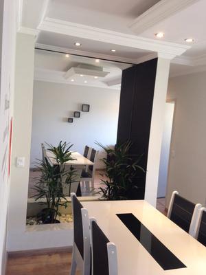 Alugo Apartamento 3 Dorm Osasco Mobiliado Prox Alphaville