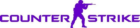 Adesivo Counter Strike Csgo - Várias Cores Clique E Confira!