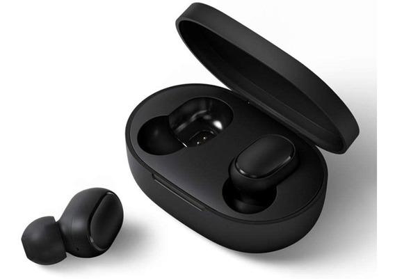 Fone De Ouvido Sem Fio - Wireless Earbuds Basic