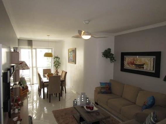 Dormitórios Em Pitangueiras - 164l-3