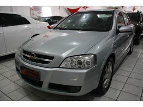 Chevrolet Astra Sedan Advan. 2.0 8v Mpfi Flexp. Aut. ** Ipva