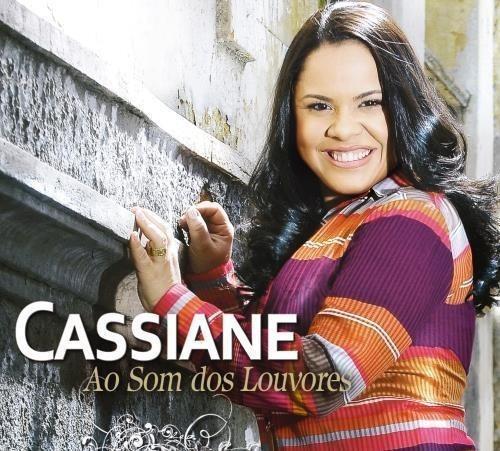 CASSIANE TEMPO GRATIS CD DE BAIXAR NOVO DE EXCELENCIA