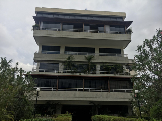 Apartamento En Venta Urbanización Miranda