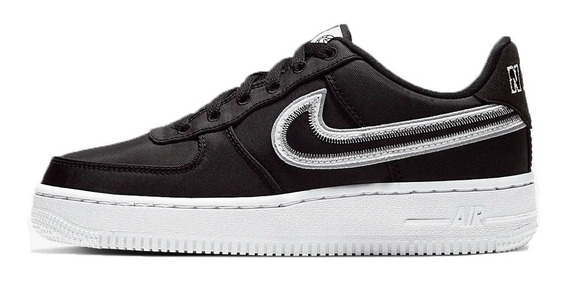 Zapatillas Nike Air Force 1 Lv8 1 6721