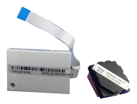 Memoria Fiscal Dascom Dt230 Hka80 Kit (incluye, Mant, Inst)