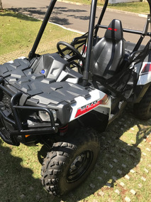 Polaris Polaris Ace 570