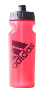 Squeeze adidas Perf Bottle Br6784 Vermelho