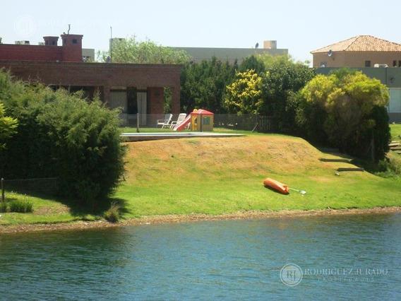 Lindisima Casa En Santa Clara A Laguna Para Descansar