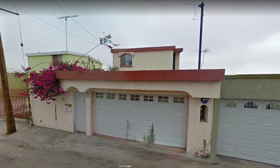 Casas En Venta En Tijuana Trato Directo En Mercado Libre Mexico