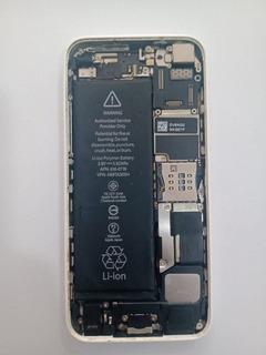 iPhone 5c 8gb Leia Descriçao