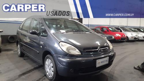 Citroën Xsara Picasso Exc C/29404