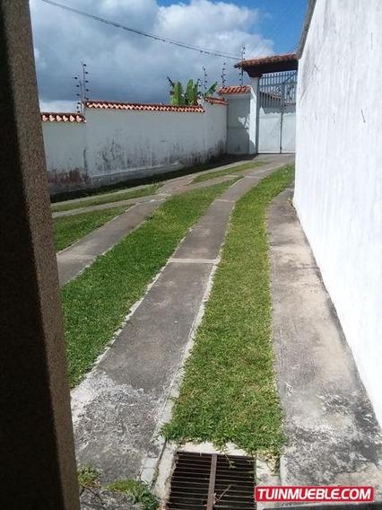 Anexo En Alquiler - San Antonio - Club De Campo