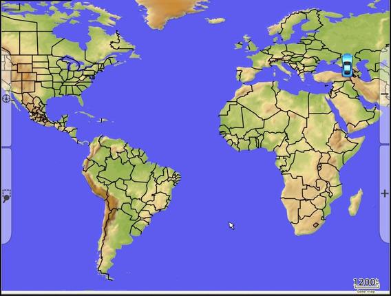 Mapas Para Gps Garmin Sudam/usa/europa Nueva Version 2019/20
