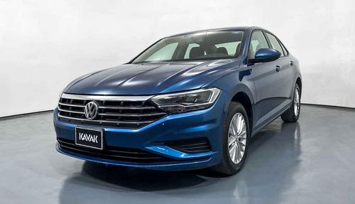 Imagen 1 de 15 de 32209 - Volkswagen Jetta 2019 Con Garantía
