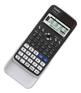 Calculadora Cientifica Casio Fx 991 La X Classwiz Ex Español