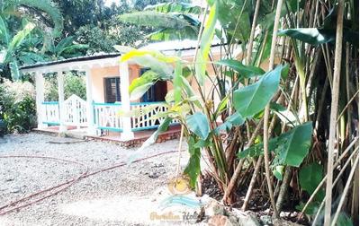 Casas La Jagua Paradise Holiday Lt