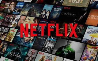 Suscripción 1 Mes Para 1/2/4 Pantallas En Netflix Full Hd