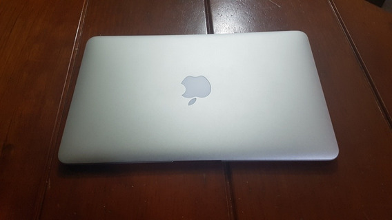 Macbook Air 2014 4gb 1600 Mhz Core I5