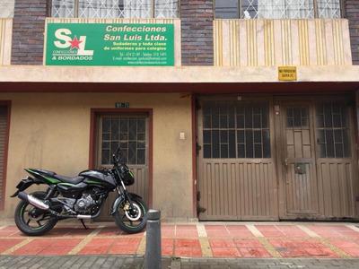 Casa En San Antonio Mls18-592dc