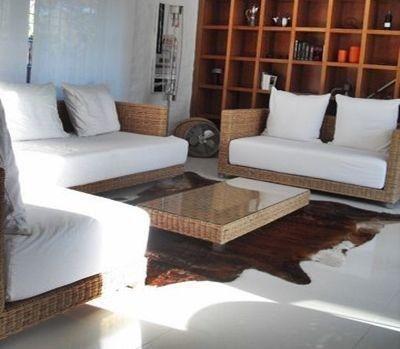 4 Dormitorios | Gabriela Mistral