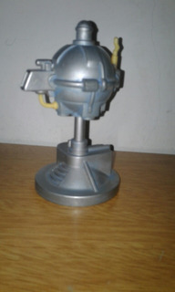 X-men Robot Fighters - Tormenta (toy Biz 1996)