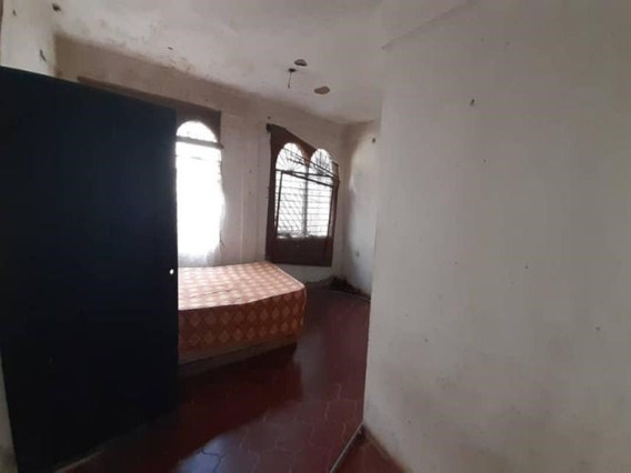 Casa Venta Barquisimeto Lara 20-1480 J&m 04120580381