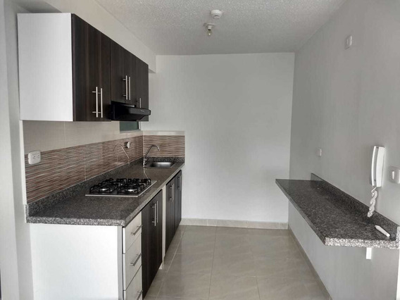 Apartamento En Venta Sur, Occid Armenia Q.