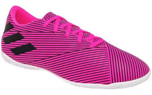 Tenis adidas F34527 Hombre Talla 25 Al 29 Color Fius Cov19