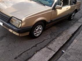 Chevrolet Monza 1.8 1985 - 2000r$