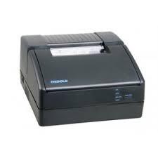 Impressora Diebold/mecaf - Garantia De Noventa Dias