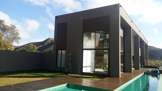 Linda Casa No Vila Alpina - 4918
