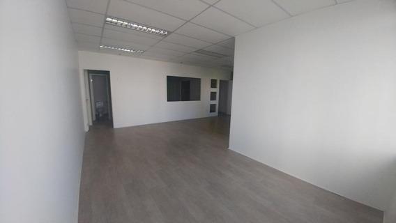 Sala Em Alphaville, Barueri/sp De 180m² Para Locação R$ 7.200,00/mes - Sa616156