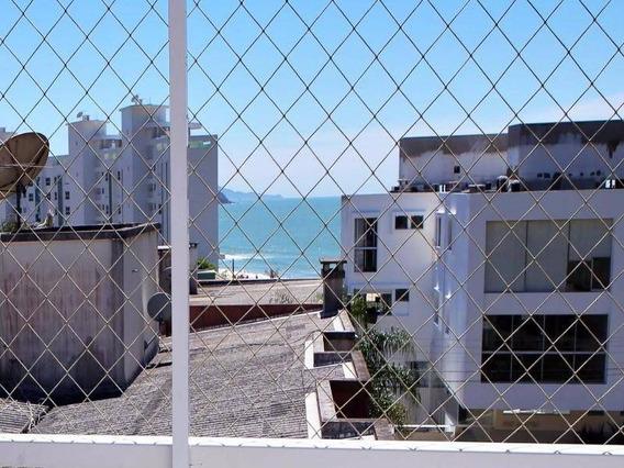 Casa Residencial À Venda, Praia Dos Amores, Balneário Camboriú - Ca0037. - Ca0037