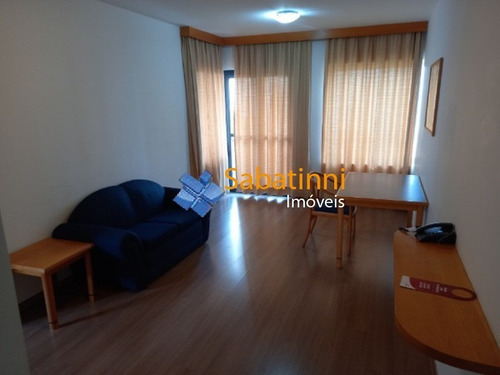 Imagem 1 de 15 de Apartamentos A Venda Em Sp  Santa Cecilia - Ap03989 - 69178682
