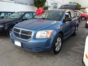 Dodge Caliber 2.0 Se At