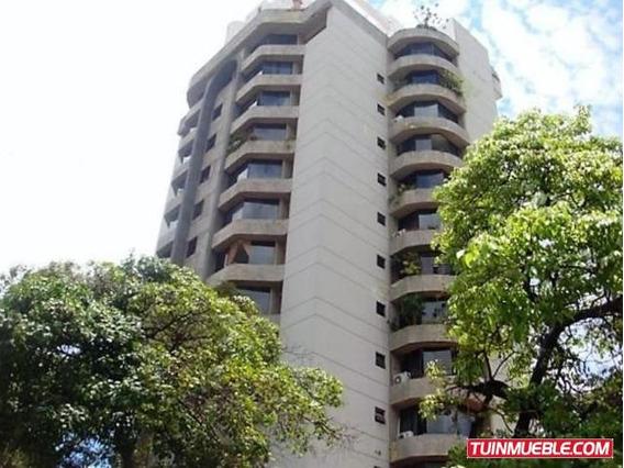 Apartamentos En Venta Ge Ms Mls #18-14181----04120314413
