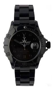 Reloj Toywatch - Mo02bk - Garantía Oficial - Envío Gratis.