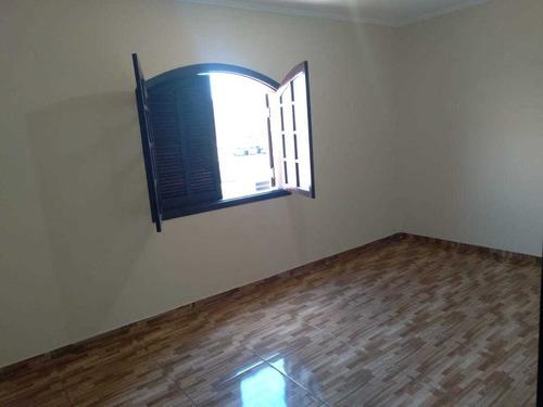 Casa No Jardim Bonfiglioli - Fl46