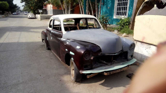 Plymouth 50