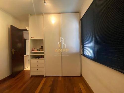 Imagem 1 de 15 de Apartamentos - Residencial - Condomínio Barão De Itaqui              - 1145