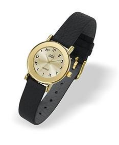 2d3882fc92c7 Reloj Lotus Jere Israel - Relojes Pulsera en Mercado Libre Chile