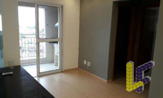 Apartamento - B. Barcelona - 17023
